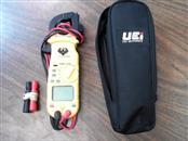 UEI Multimeter G2 PHOENIX DL369